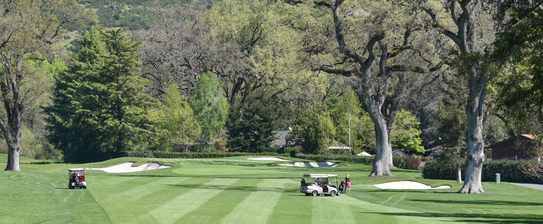 Silverado Country Club >> Napa Valley Real Estate Homes For Sale In Silverado Country Club